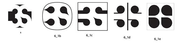 3S-logos-sampling