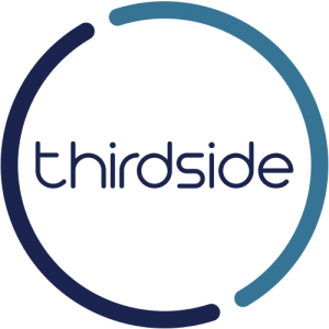 thirdside_logo