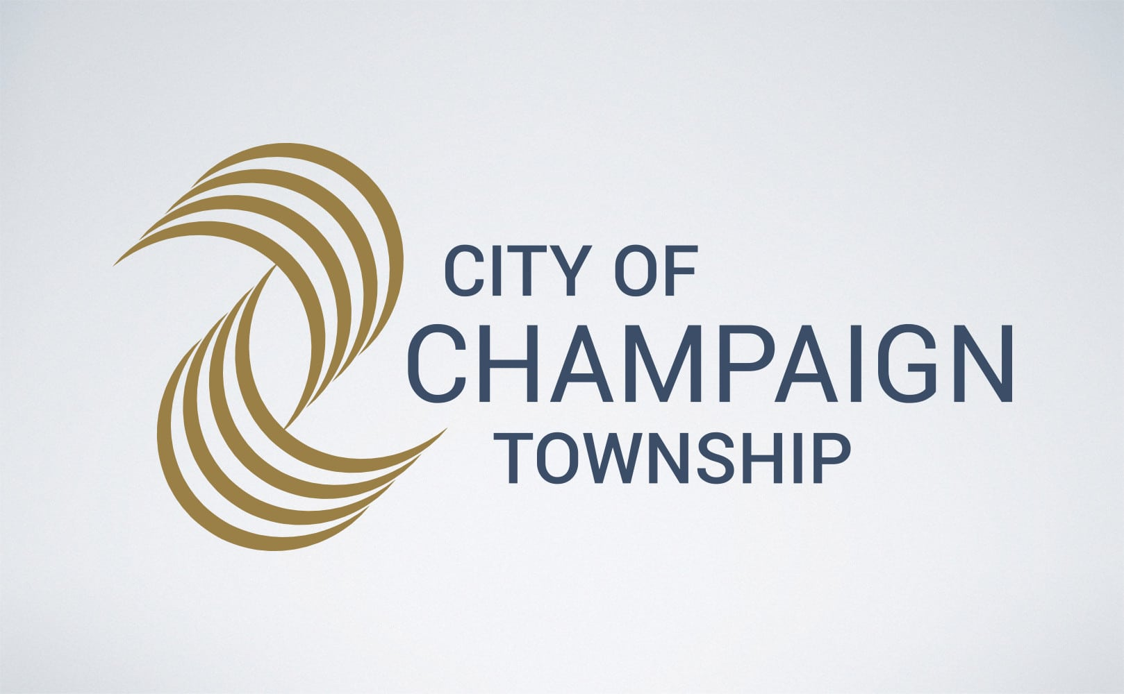 City of Champaign Township