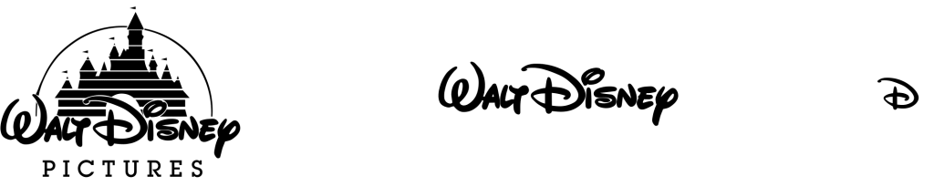 Disney_Logo_Variations