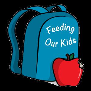 Feedingourkids