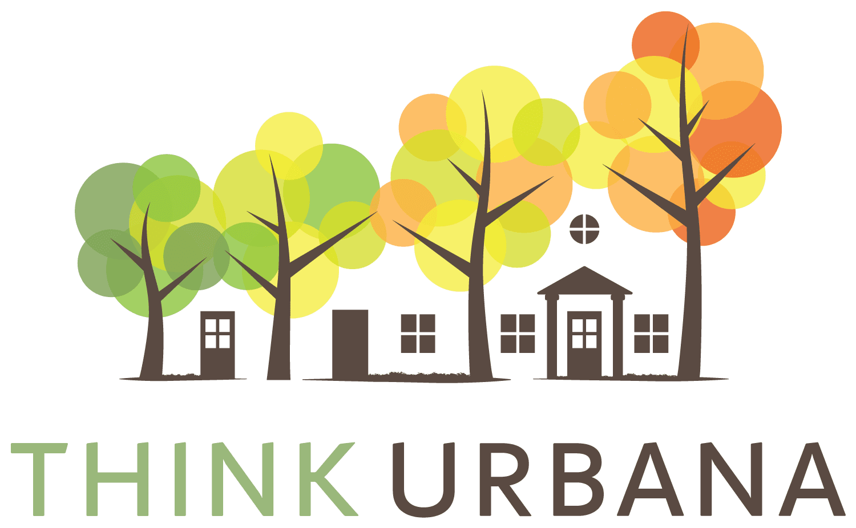 Think Urbana