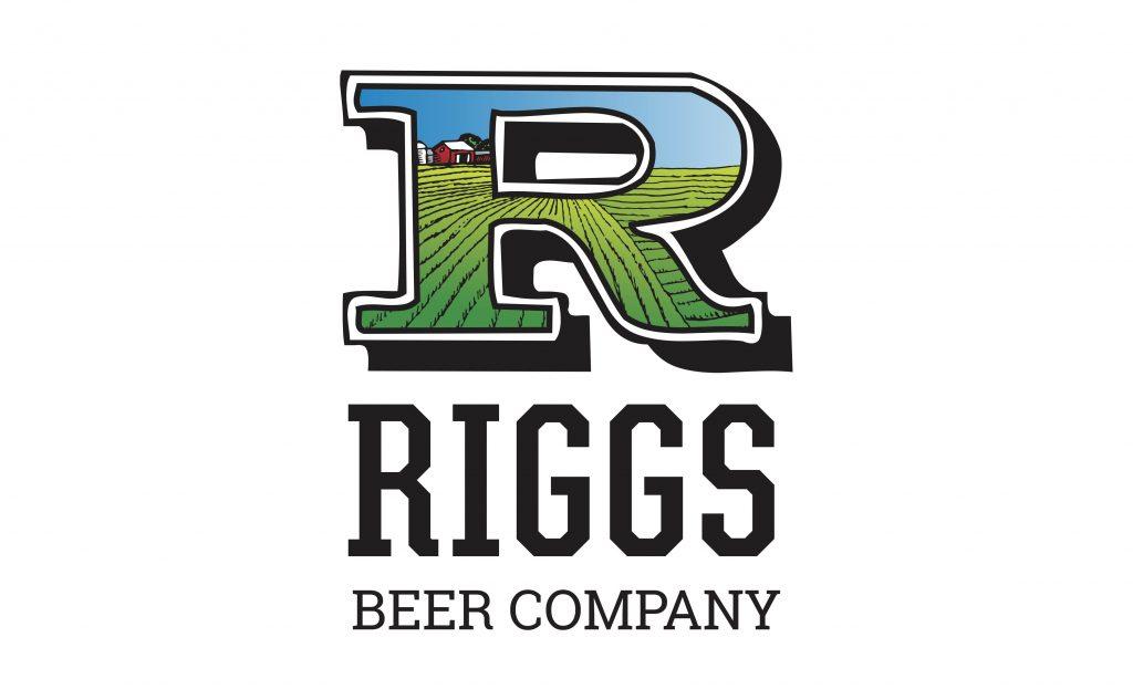 Riggs Beer Company logo