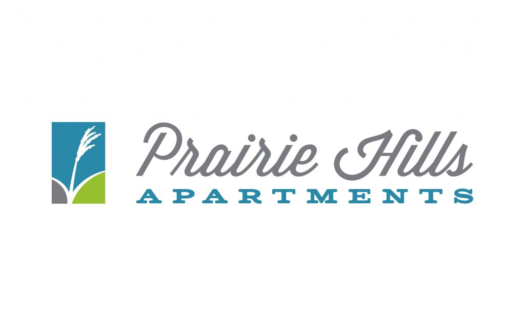logo for Prairie Hills Apartments