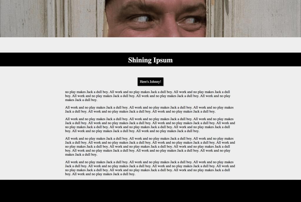 Docin.com豆丁网 论文、课题开题报告- 团队信息 -