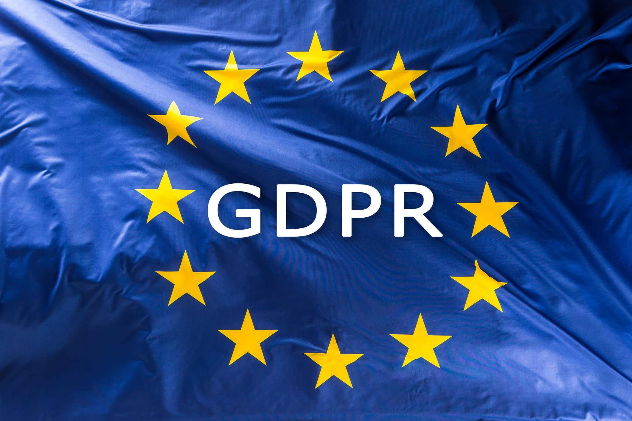 ThirdSide's Guide to GDPR