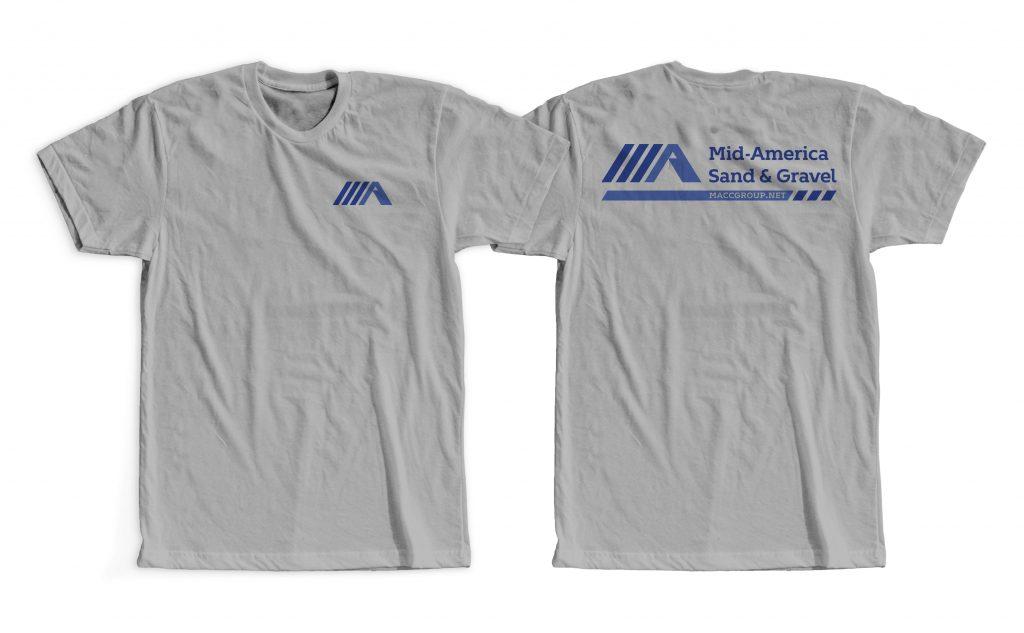 Mid America Shirt