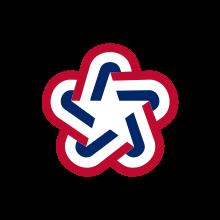 American Bicentennial logo